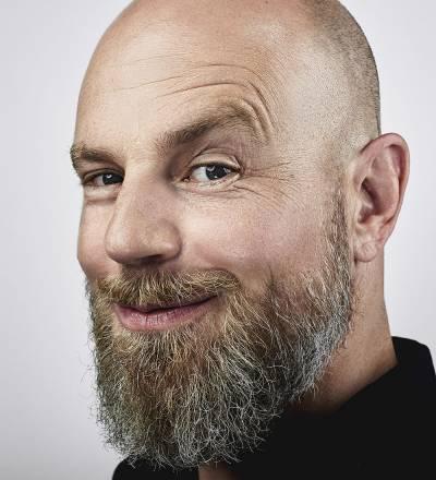 Carsten Görling