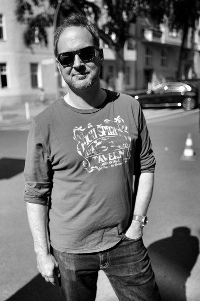 Thomas Schwoerer Fotograf